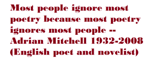 mitchell quote4